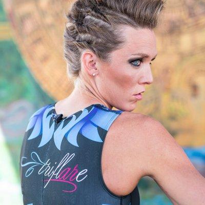 Alicia Kaye | Social Profile