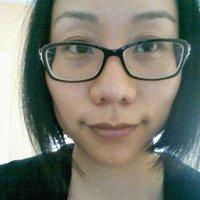 Phoebe Wong | Social Profile