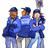 http://pbs.twimg.com/profile_images/534131460/SPastors_logo_normal.jpg avatar