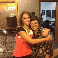 MARIA TERESA PEREZ | Social Profile