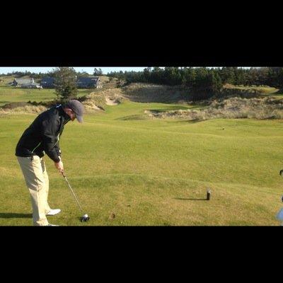 GolfGuy77