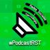 Podcast RST