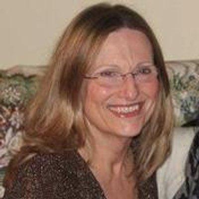 Nancy W | Social Profile