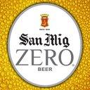 Photo of SanMigZerobeer's Twitter profile avatar
