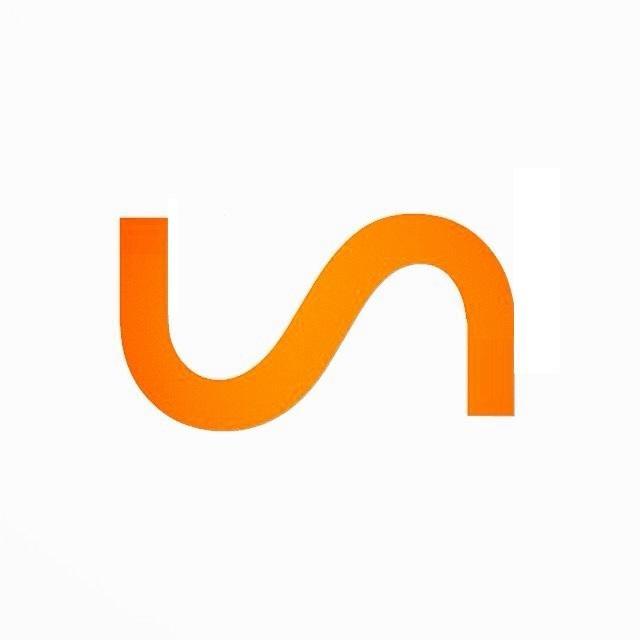 Unión Noticias Social Profile