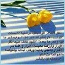 صقر01 الصالح (@01Kaakaa1117) Twitter
