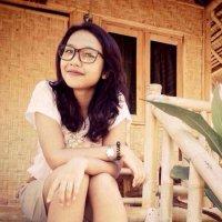 Saputri Sapta | Social Profile