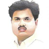 Shyamanuja Das | Social Profile
