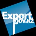 EXPORT.GOV.KZ