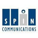 Spin Communications