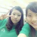 美紅 (@01253939) Twitter