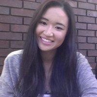 @leiahykwong