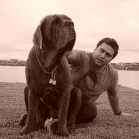 Pedro Rodriguez | Social Profile