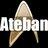 Ateban65491