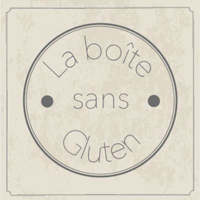 La Boîte Sans Gluten