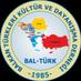Bal-Türk's Twitter Profile Picture