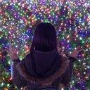 河西加奈子 (@0116Kan) Twitter