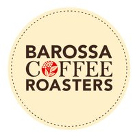 Barossa Coffee | Social Profile