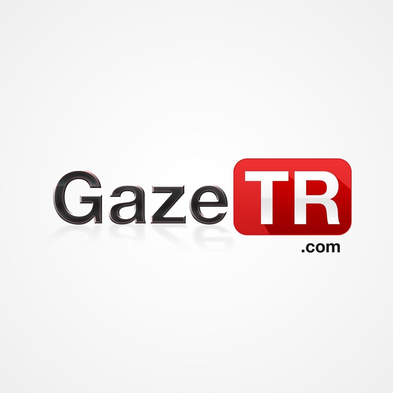 gazetr  Twitter Hesabı Profil Fotoğrafı