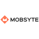 Photo of mobsyte's Twitter profile avatar
