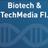 Biotech&TechMedia FI