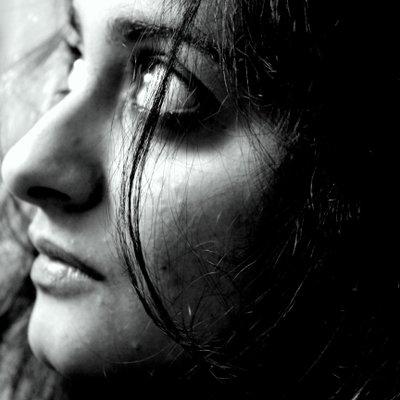 Chica | Social Profile