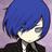 @kyouya_natsuhi