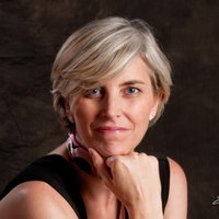 Claudia Vaccarone | Social Profile