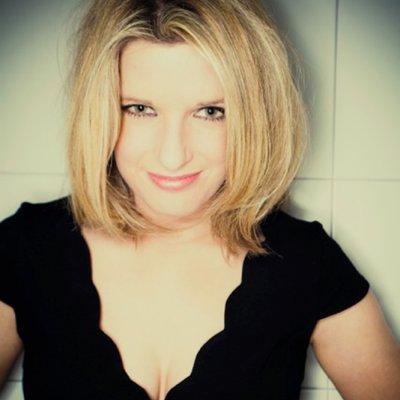 Sarah Stirk | Social Profile