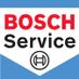 @ACS_Bosch