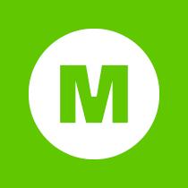 TheMarker Social Profile