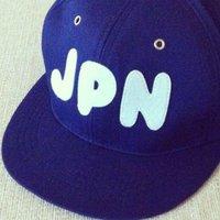 にしおかジャパン | Social Profile