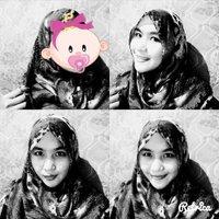 @verelytia