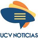 UCV Noticias
