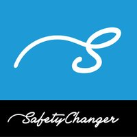 @safetychanger