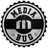 @MediaBugIndy