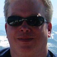 PaulThomsen | Social Profile
