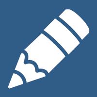 Vectorgraphit | Social Profile