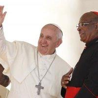Cardinal Napier | Social Profile