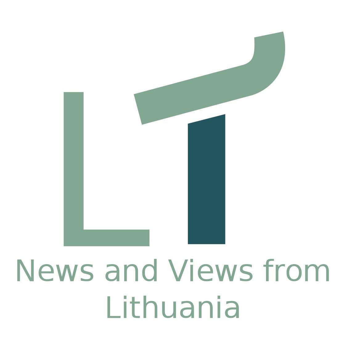 Lithuania Tribune