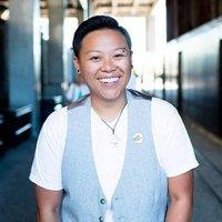 Tonilyn A. Sideco | Social Profile