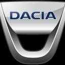 Dacia Tunisie