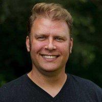 Jim Gooden | Social Profile