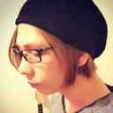 dasoku_niconico