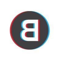 blüprint | Social Profile