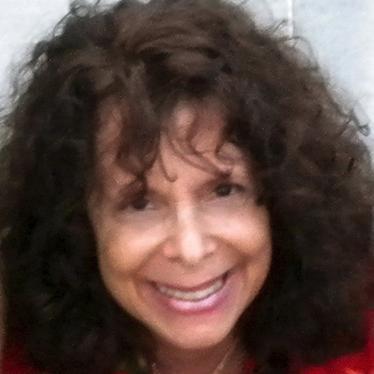 Caryl Loper Social Profile