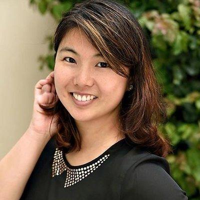 Joanne Wan | Social Profile