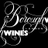 Borough Wines EM