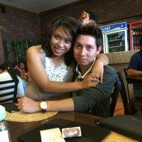 Girasol | Social Profile