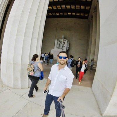 Juan Pablo Fernandes | Social Profile